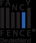 FancyFence Deutschland